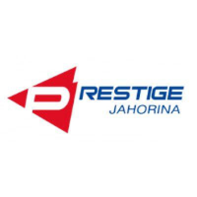Jahorina Prestige logo