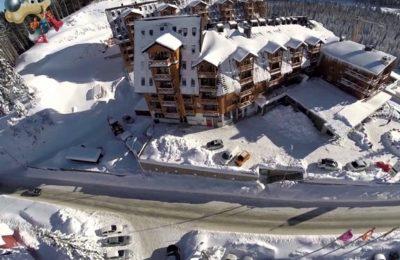 Jahorina prestige - apartmani, vikendice , hoteli, smještaj na jahorini.