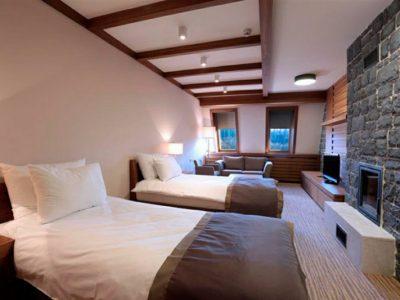 Jahorina smještaj vikendice, apartmani, pansioni, hoteli - olimpijski centar Jahorina
