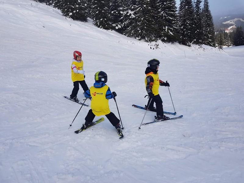 ski skola jahorina - jahorina ski skola